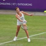 Camille Pin Ordina-Open-2007-263