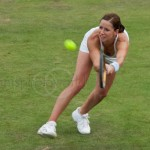 Camille Pin Ordina-Open-2007-275