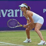 Camille Pin Ordina-Open-2008-037