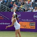 Camille Pin Ordina-Open-2008-058