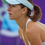 Camille Pin Ordina-Open-2008-097