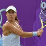 Camille Pin Ordina-Open-2008-117