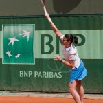 Conchita Martínez Roland Garros 2012 213