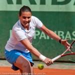 Conchita Martínez Roland Garros 2012 218