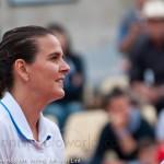Conchita Martínez Roland Garros 2012 387