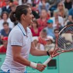 Conchita Martínez Roland Garros 2012 388