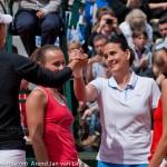 Conchita Martínez Roland Garros 2012 423