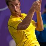 Daniel Gimeno-Traver Ordina Open 2009 37