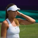 Daniela Hantuchova Ordina-Open-2007-45