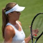 Daniela Hantuchova Ordina-Open-2007-51