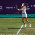 Daniela Hantuchova Ordina-Open-2007-55