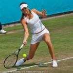 Daniela Hantuchova Ordina-Open-2007-64