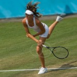 Daniela Hantuchova Ordina-Open-2007-74