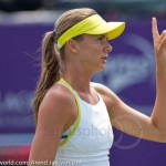Daniela Hantuchova Ordina-Open-2009-108