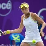Daniela Hantuchova Ordina-Open-2009-113