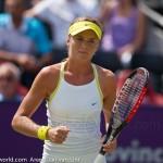 Daniela Hantuchova Ordina-Open-2009-136