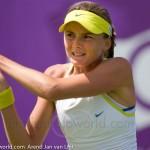 Daniela Hantuchova Ordina-Open-2009-142