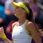 Daniela Hantuchova Ordina-Open-2009-147