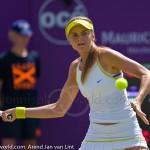 Daniela Hantuchova Ordina-Open-2009-148
