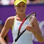Daniela Hantuchova Ordina-Open-2009-156