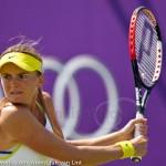 Daniela Hantuchova Ordina-Open-2009-161