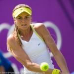 Daniela Hantuchova Ordina-Open-2009-167
