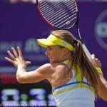 Daniela Hantuchova Ordina-Open-2009-173