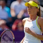 Daniela Hantuchova Ordina-Open-2009-177