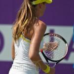 Daniela Hantuchova  Ordina-Open-2009-180