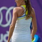 Daniela Hantuchova rdina-Open-2009-183