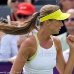 Daniela Hantuchova Ordina-Open-2009-195