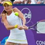 Daniela Hantuchova Ordina-Open-2009-195-2