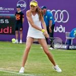 Daniela Hantuchova Ordina-Open-2009-199