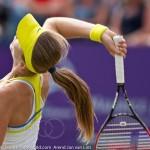 Daniela Hantuchova Ordina-Open-2009-214