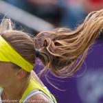 Daniela Hantuchova Ordina-Open-2009-215