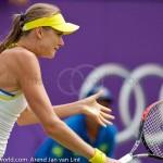 Daniela Hantuchova Ordina-Open-2009-250