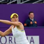 Daniela Hantuchova Ordina-Open-2009-29