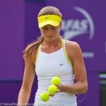 Daniela Hantuchova Ordina-Open-2009-296