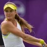 Daniela Hantuchova Ordina-Open-2009-304