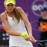 Daniela Hantuchova Ordina-Open-2009-315