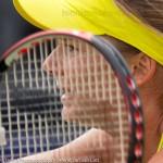 Daniela Hantuchova Ordina-Open-2009-320
