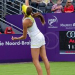 Daniela Hantuchova Ordina-Open-2009-4