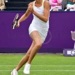 Daniela Hantuchova Ordina-Open-2009-69.