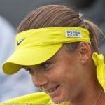 Daniela Hantuchova Ordina-Open-2009-75