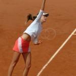 Daniela Hantuchova Rolang-Garros-2006-14