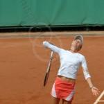 Daniela Hantuchova Rolang-Garros-2006-8