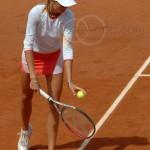 Daniela Hantuchova Rolang-Garros-2006-9