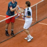 David Ferrer-Andy-Murray-Roland-Garros-2012-7605