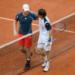 David Ferrer-Andy-Murray-Roland-Garros-2012-760