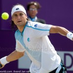David Ferrer Ordina-Open-2008-510
